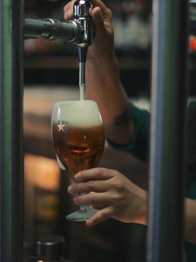 Cerveza Boomerang.mp4