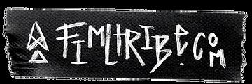 FIMLTRIBE.com.PNG