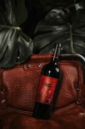 Wineing-68.jpg