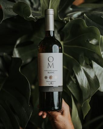 Wineing-67.jpg