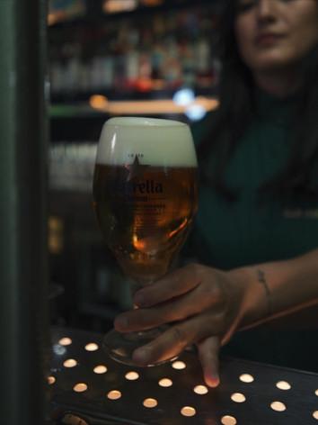Cerveza Slowmotion.mp4