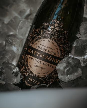 Wineing-76.jpg