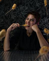 Elena Montaje.jpg