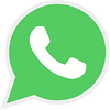 whatsapp-256x256.png