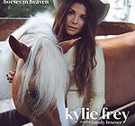 Kylie Frey & Randy Houser.jpg