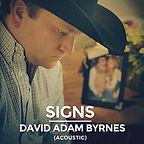 David Adam Byrnes SIgns.jpg