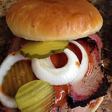 Big Boys sandwich.jpg