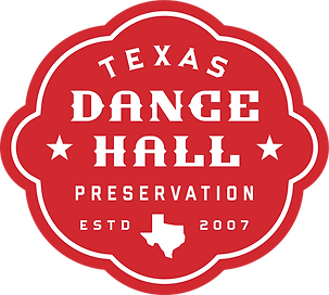 Texas Dancehall Preservation.png