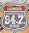 Country Radio 94.7 Gilsdorf.png