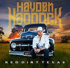 Hayden Haddock Where you come in.jpg
