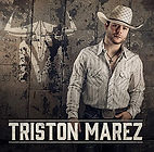 Triston Marez.jpg