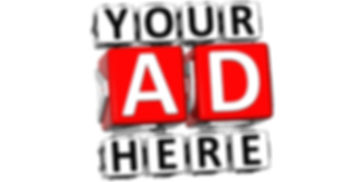 Place your ad here2.jpg