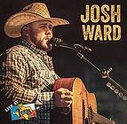 Josh Ward A Cowboy Can.jpg
