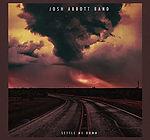 Josh Abbott Band Setlte Me.jpg