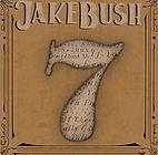 Jake Bush.jpg