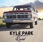 Kyle Park Rewind.jpg