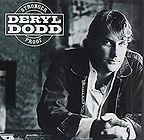 Deryl Dodd Outside Lookin' In.jpg