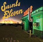 saints eleven.jpg