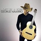 George Navarro.jpg