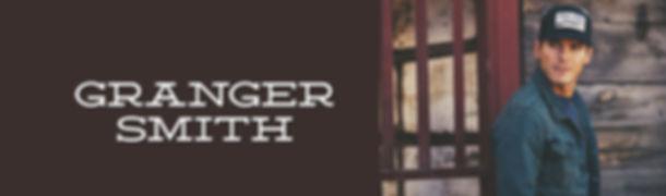 Granger Smith BB.jpg