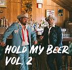Hold my Beer2.jpg