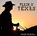 Kaleb McIntire Plain O Texas.jpg