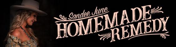Sandee June