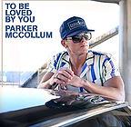 Parker M.jpg