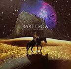 Bart Crow pocket full of kisses.jpg