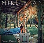 Mike Ryan Can Down.jpg
