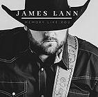 James Lann.jpg