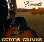 Curtis Grimes Friends.jpg