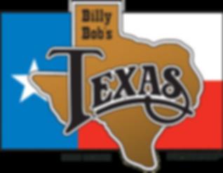 Billy Bob's.png