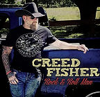 Creed Fisher Rock & Roll Man.jpg