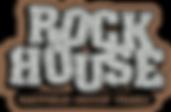 Rockhouse-Logo-1024x672.png
