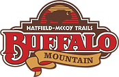 Buffalo-Mountain-Logo-1024x658.png