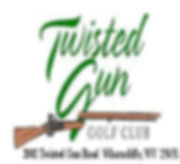 Twisted_Gun-300x273.jpg