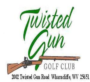 Twisted_Gun-300x273.jpg