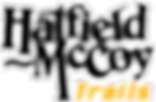 HMT-logo-outline-600.png