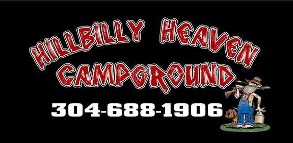 hillbilly heaven sign.jpg