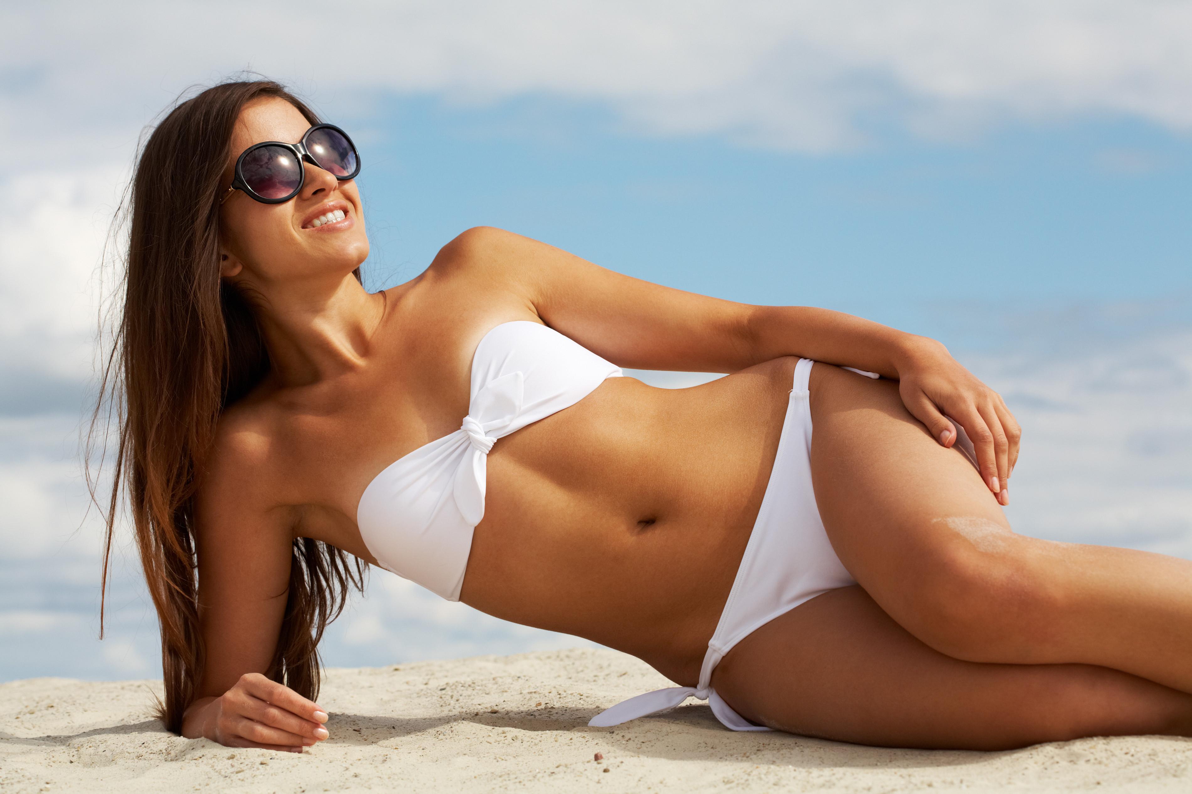 Bikini Brazilian European Wax