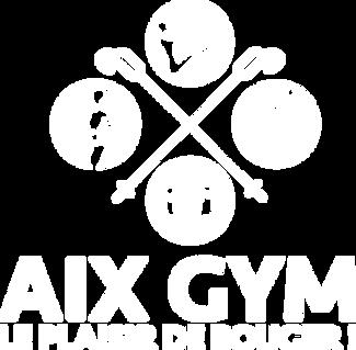 aix_gym_png