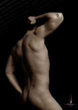 male nude 3 photo andronicos