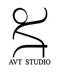 AVT STUDIO.jpg