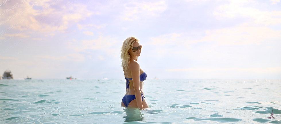 sunny water.jpg