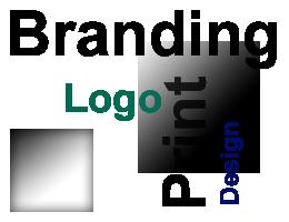 branding print.png