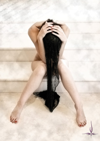 hair nude photo by andronicos