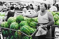 greek bazar photo andronicos