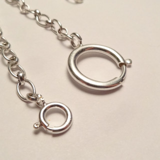 Avt studio 925 sterling silver designs 1