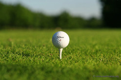 golf ball misc photo andronicos